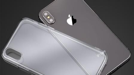 手机壳发黄了别急着扔, 只需用它泡一泡, 再黄的手机壳都能变白