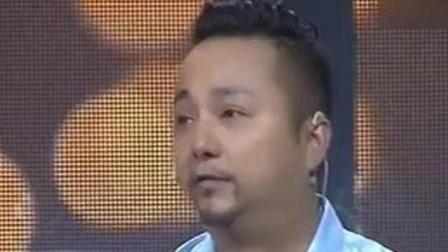 老公年入7位数每月给媳妇10万零花钱, 涂磊: 为什么不早点认识你