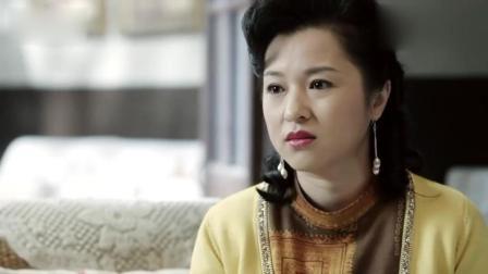 《情满四合院》傻柱强调不会娶娄晓娥, 气的老丈母直跺脚