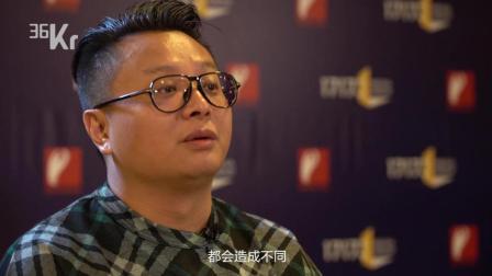 传立中国王柏麟: 成功的跨界营销注重兼容性和成长性两个维度