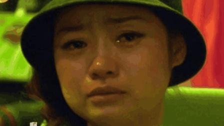 经典老歌! 1988年这首歌火遍大江南北, 听得潸然泪下, 太好听了
