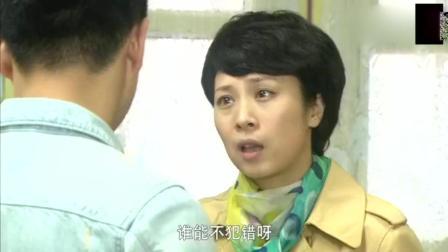 门第: 如意挖苦春生, 说出了春生的痛楚, 春生会改变吗?