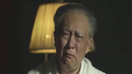 《海棠依旧》周总理去世, 毛主席为何一直没去见过周总理