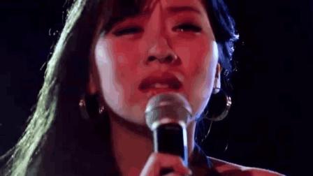 2018最催泪的情歌, 唱出多少相爱不能做夫妻的人