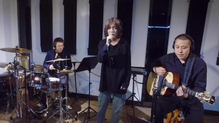 三个人的乐队: 不醉不会(孙悦/山东英才学院)