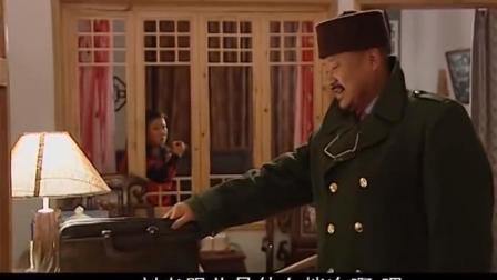 刘老根:被顾小红夸!药匣子得意嘚瑟:我以后天天在凤舞山庄住