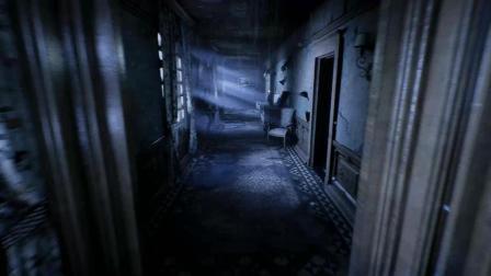 【舍长制造】在鬼宅里搞卫生? —《The Conjuring House》开坑or试玩?