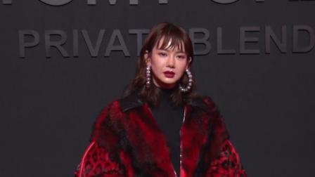 这就是娱乐圈 2018 戚薇生日新歌发布 李沁春夏忙新工作