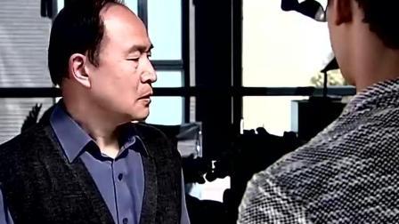 总裁厉仲谋知道吴桐要来看他了 很开心!