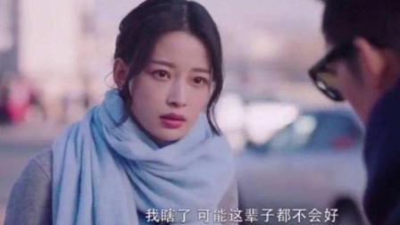 凉生: 天佑姜生终于和好了, 姜生主动示好程天佑, 这一幕太甜蜜