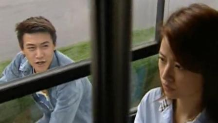 三分钟看完《男才女貌》第六集 尹杉邱石同时追求,苏拉陷入两难