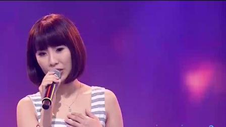 苏宥蓉这首闽南老歌百听不厌, 独特的嗓音, 别有一番风味!