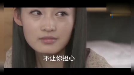 花开半夏: 林申 李沁兄妹虐恋, 看着都想流泪!