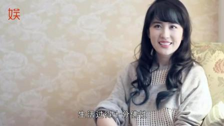 年近30岁的刘亦菲, 素颜仍和16岁时一个模样