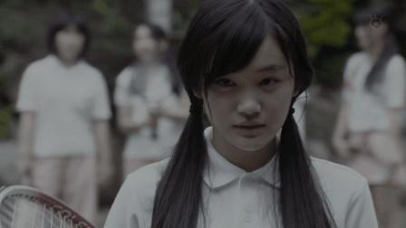 剧情翻转再翻转 佩服日本人的脑洞 三分钟看完《世界奇妙物语之共时性现象》