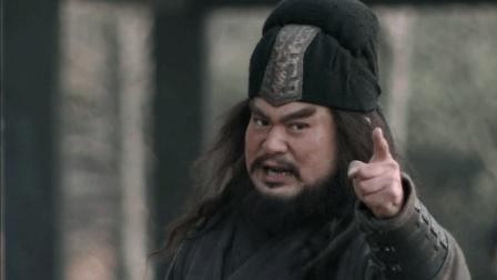 刘备麾下的大将, 谁真正有兵权? 除了关羽张飞, 这些都出乎你预料