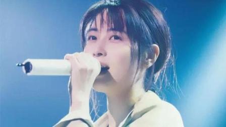 她是亚洲最美的乐队女主唱, 已经去世9年, 她唱的就是我们的童年