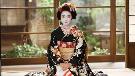 日本人祖先是谁? 人类基因显示, 日本人祖先来自