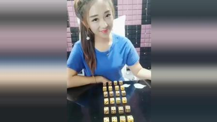 Best of Asia Tik Tok Video Collection#1