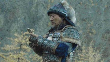 差点就称霸世界的成吉思汗, 到底是哪个国家的人?