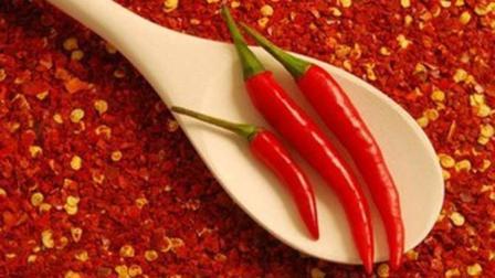 经常吃辣椒会短命, 还是会长寿? 到底要怎么吃? 一次性都说明白了!