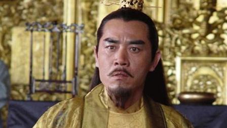 朱元璋如果没杀此人, 朱棣根本不敢起兵造反, 更不可能做了皇帝