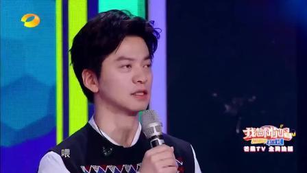 李健和韩红不愧是实力最强的, 合唱一首《贝加尔湖畔》感动全场