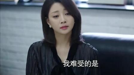 《你迟到的许多年》黄晓明、殷桃俩人因为此事, 向对方坦白