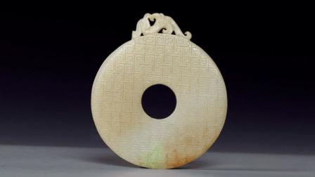一位大姐60万在国外买了块玉, 国内不让拍卖, 鉴定专家却估出天价