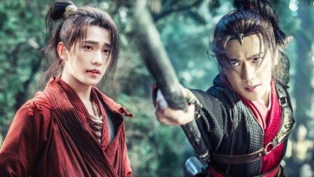 《武动乾坤2》异魔皇揭开面纱,林动能否成功抵御?