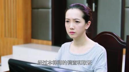 家庭秘密第48集-国语高清