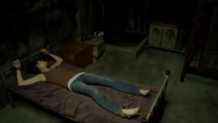 2009年上映, 一部据真实事件改编的韩国犯罪电影, 十六岁以下勿进