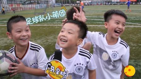 C罗、内马尔、乔丹, 小朋友还喜欢哪些体育明星?