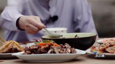 蔡澜: 为了这道美食, 差点让蔡生叫停拍摄