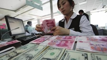 智多猩 如果人民币兑美元变成1比1, 对我们生活有什么影响?