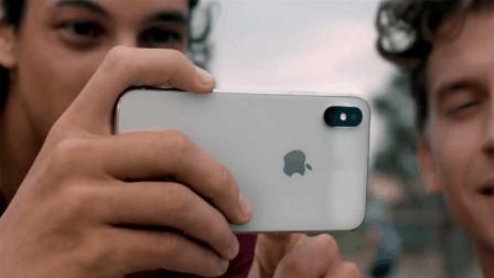 苹果官网下架iphonex, 背后你想不到, 网友: 打死也不买iphone