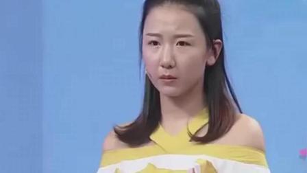 现在就告白: 渣男暴打女友, 涂磊失控大骂: 你早晚会遭报应