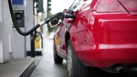 燃油宝真的可以清除发动机积碳和降低汽车油耗吗?