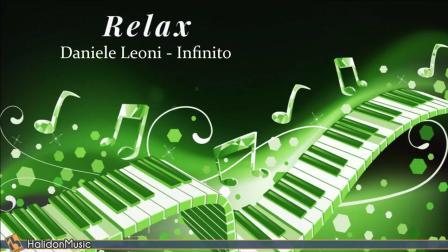 音乐启蒙 100首钢琴曲 古典 新古典 当代 流行 放松音乐