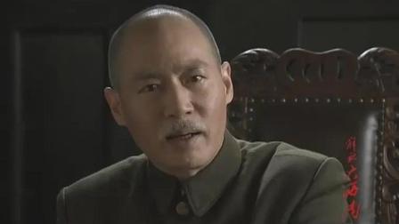 解放大西南: 云南成为基地, 蒋介石谈西南决战三大优势!