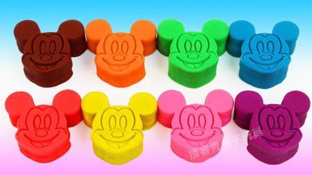 玩转1-8, 和宝宝一起识颜色学习数字, 早教让学龄前宝宝快人一步