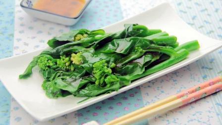 现在是吃它的好时机, 保护血管、对抗秋燥, 还能预防感冒!