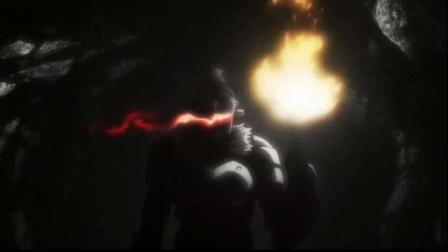 阿豪自制国语MAD哥布林杀手×黑暗骑士