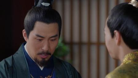 盛唐幻夜:郭将军与欢哥相认,面前的少年正是自己的亲骨肉!