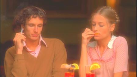 法国电影《少女情怀总是诗》Bilitis, 花样少女的爱情初体验Part2▬男情人版Where'smylove