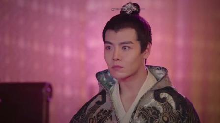 美女穿越到古代, 换上新衣模样美若天仙, 把王爷都惊艳了!