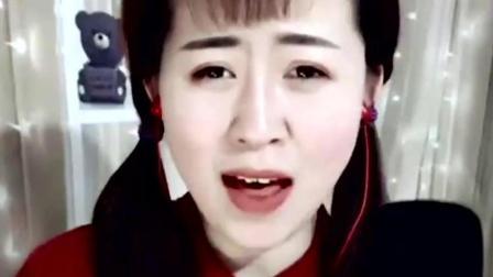 漂亮美妞演唱《九儿》 极致动听!