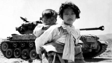 日本每次侵略中国前, 这个国家一定要倒大霉