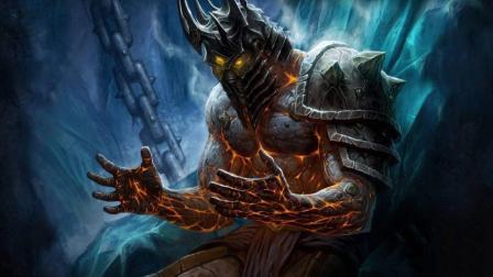 《魔兽世界》当年惊动暴雪的铜须事件, 还有多少人记得呢?