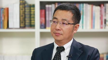 财新时间 首汽约车CEO魏东:网约车下半场不会一家独大